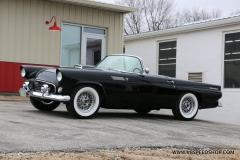 1955_Ford_Thunderbird_OR_2021-02-01.0003