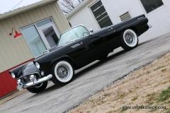 1955_Ford_Thunderbird_OR_2021-02-01.0005