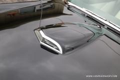 1955_Ford_Thunderbird_OR_2021-02-01.0010