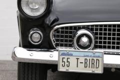 1955_Ford_Thunderbird_OR_2021-02-01.0014