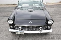 1955_Ford_Thunderbird_OR_2021-02-01.0015