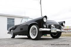 1955_Ford_Thunderbird_OR_2021-02-01.0016