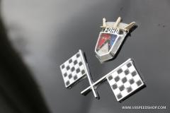 1955_Ford_Thunderbird_OR_2021-02-01.0017