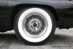 1955_Ford_Thunderbird_OR_2021-02-01.0020