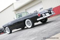 1955_Ford_Thunderbird_OR_2021-02-01.0022