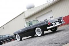 1955_Ford_Thunderbird_OR_2021-02-01.0024