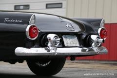 1955_Ford_Thunderbird_OR_2021-02-01.0025