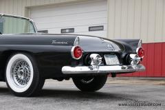 1955_Ford_Thunderbird_OR_2021-02-01.0026