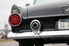 1955_Ford_Thunderbird_OR_2021-02-01.0029