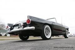 1955_Ford_Thunderbird_OR_2021-02-01.0032