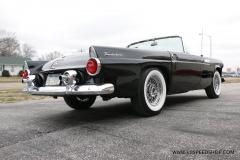 1955_Ford_Thunderbird_OR_2021-02-01.0033