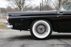 1955_Ford_Thunderbird_OR_2021-02-01.0035