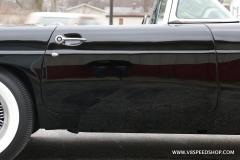 1955_Ford_Thunderbird_OR_2021-02-01.0036