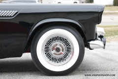 1955_Ford_Thunderbird_OR_2021-02-01.0038