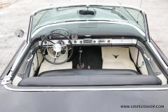1955_Ford_Thunderbird_OR_2021-02-01.0048
