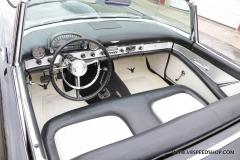 1955_Ford_Thunderbird_OR_2021-02-01.0049