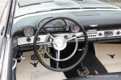 1955_Ford_Thunderbird_OR_2021-02-01.0050