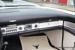 1955_Ford_Thunderbird_OR_2021-02-01.0051
