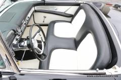 1955_Ford_Thunderbird_OR_2021-02-01.0052