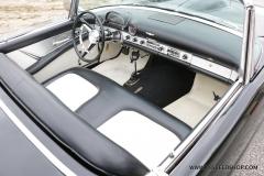 1955_Ford_Thunderbird_OR_2021-02-01.0054