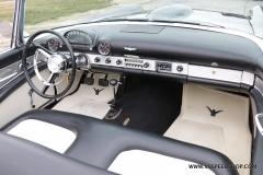 1955_Ford_Thunderbird_OR_2021-02-01.0055