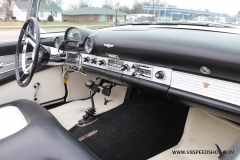 1955_Ford_Thunderbird_OR_2021-02-01.0056