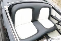 1955_Ford_Thunderbird_OR_2021-02-01.0057