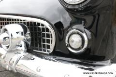 1955_Ford_Thunderbird_OR_2021-02-01.0058