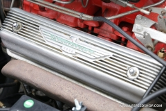 1955_Ford_Thunderbird_OR_2021-02-01.0062