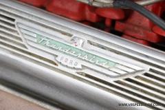 1955_Ford_Thunderbird_OR_2021-02-01.0063
