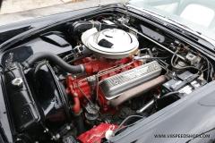 1955_Ford_Thunderbird_OR_2021-02-01.0064