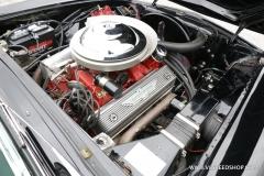 1955_Ford_Thunderbird_OR_2021-02-01.0067