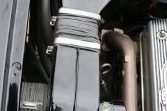 1955_Ford_Thunderbird_OR_2021-02-01.0069