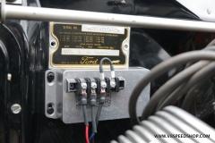 1955_Ford_Thunderbird_OR_2021-02-01.0070