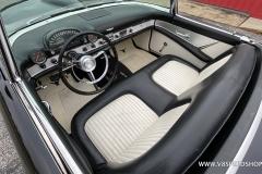 1955_Ford_Thunderbird_OR_2021-02-01.0074
