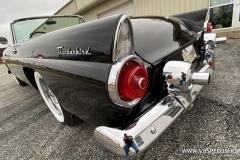 1955_Ford_Thunderbird_OR_2021-02-01.0075