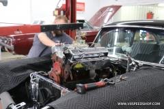 1957_Chevrolet_BelAir_DF_2021-06-17.0002