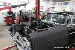 1957_Chevrolet_BelAir_DF_2021-06-17.0005