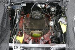 1957_Chevrolet_BelAir_DF_2021-06-17.0009