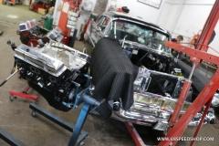 1957_Chevrolet_BelAir_DF_2021-06-17.0015