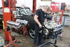 1957_Chevrolet_BelAir_DF_2021-06-17.0018
