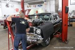 1957_Chevrolet_BelAir_DF_2021-06-17.0033
