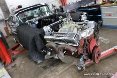 1957_Chevrolet_BelAir_DF_2021-06-17.0045