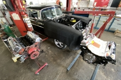1957_Chevrolet_BelAir_DF_2021-06-17.0053