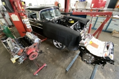 1957_Chevrolet_BelAir_DF_2021-06-17.0054