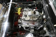 1957_Chevrolet_BelAir_DF_2021-06-21.0006