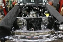 1957_Chevrolet_BelAir_DF_2021-06-21.0009