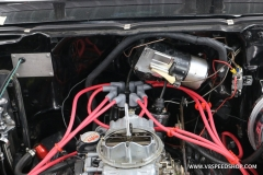 1957_Chevrolet_BelAir_DF_2021-07-01.0016