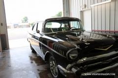 1957_Chevrolet_BelAir_DF_2021-07-23.0001