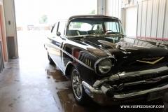 1957_Chevrolet_BelAir_DF_2021-07-23.0002